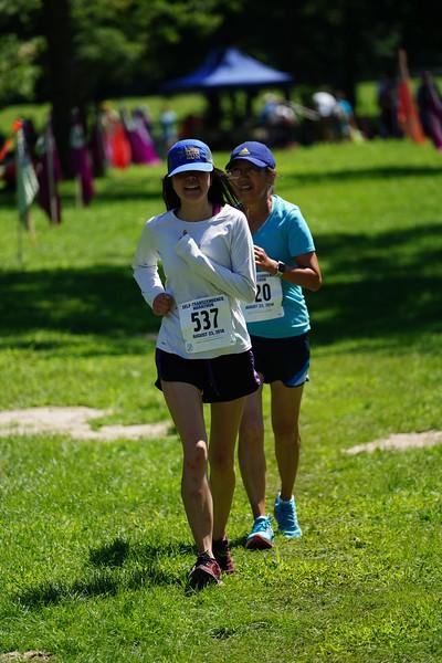 Rockland_marathon_finish_2018-560.jpg