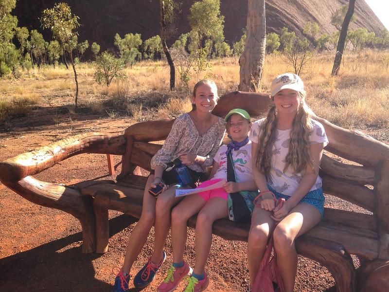 04. Uluru (Ayers Rock)-0267.jpg