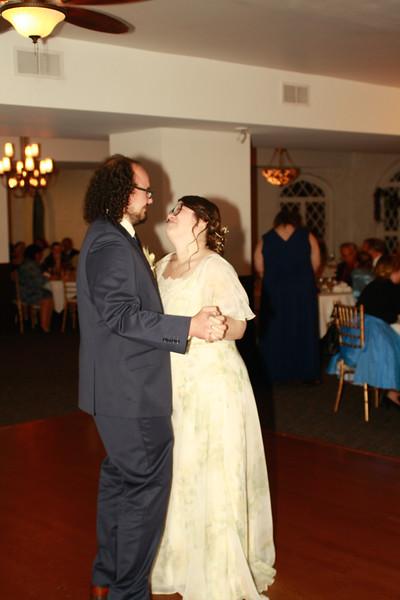 Joanne and Tony's Wedding-1194.jpg