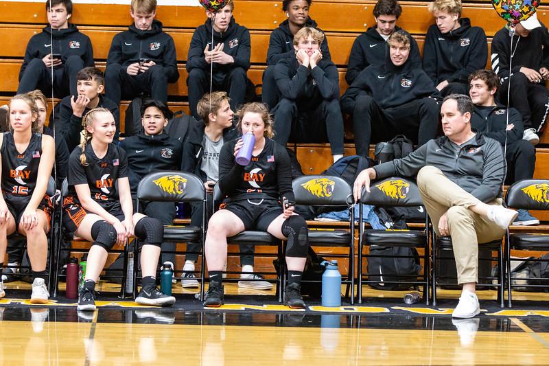 HMB Varsity Girls Basketball 2019-20-1005.jpg