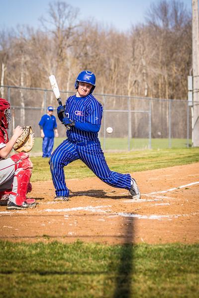 Dan live baseball-5.jpg