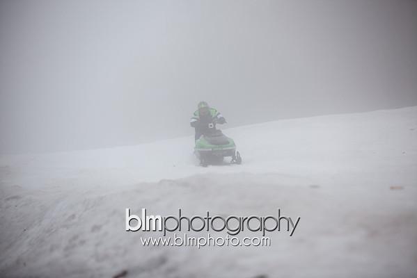 Hillclimb - Pats Peak 4.5.14