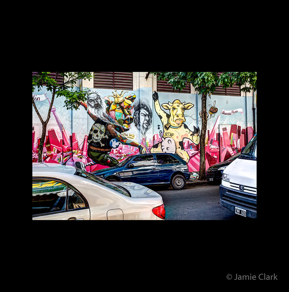 graffitimundo Page 17.jpg
