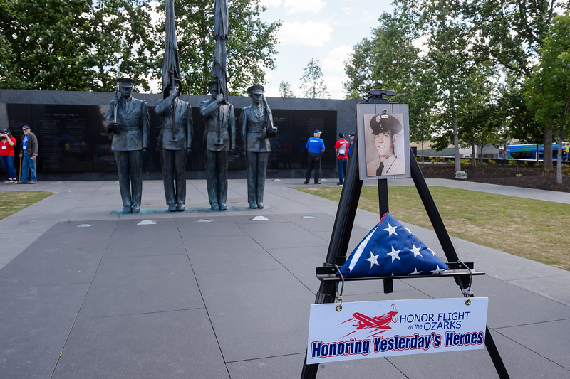 0417_Honor_Flight_05-15-19.JPG