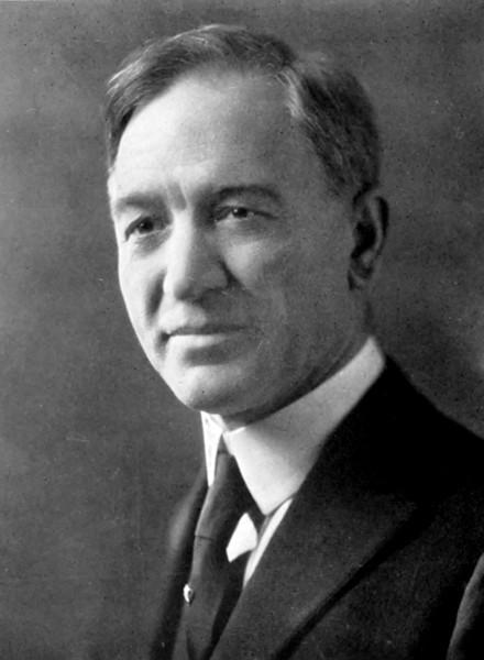 Morris P. Shawkey 1923-1935.jpg