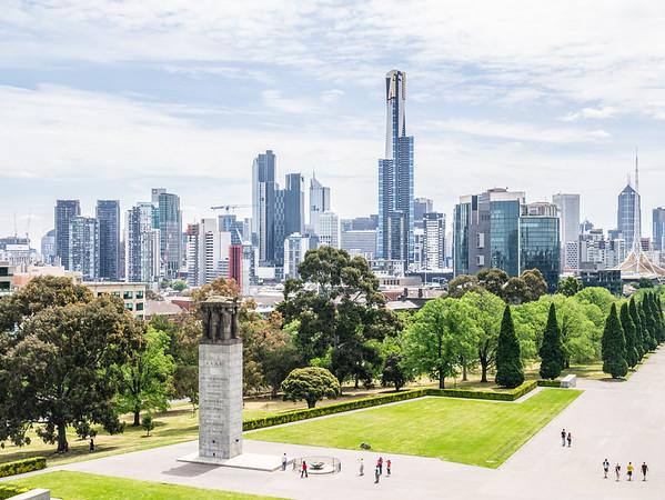 Australia (2012-11)