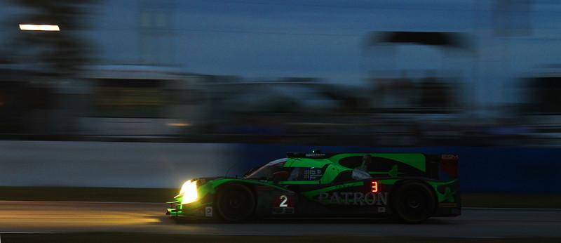 8551-Seb16-Race-#ESM#2.jpg