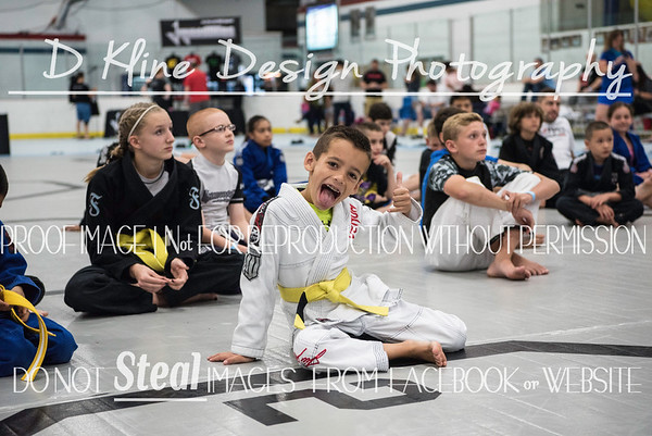 YOUTH DIV. Philly Jiu Jitsu Challenge Sat. July 9th 2016.