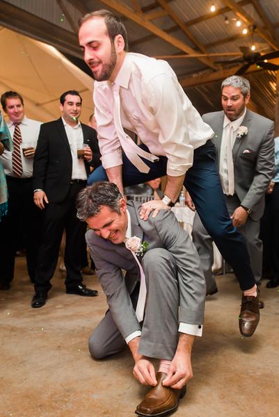 Jackie & Tom's Wedding-7893-2.jpg