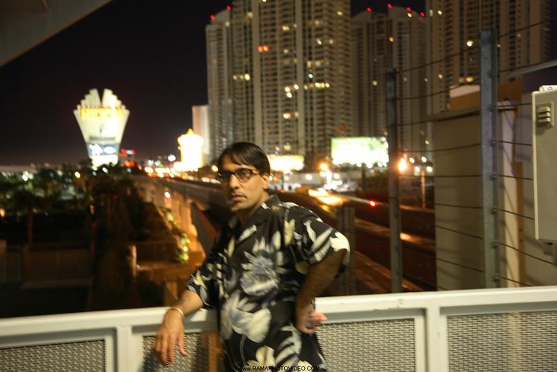NAB Las Vegas174.JPG
