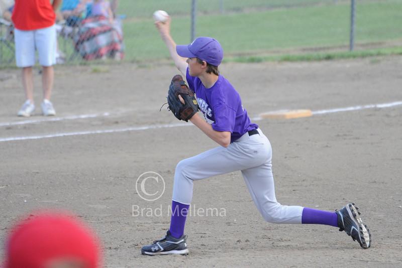 Axtell Boys Baseball 38.jpg