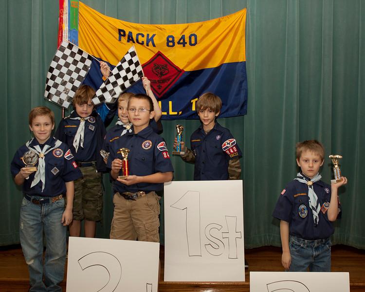 20110122_Pack840_Derby_0140.jpg