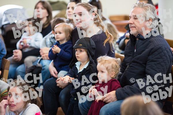 Bach to Baby 2018_HelenCooper_Notting Hill-2018-04-17-31.jpg