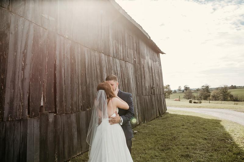 Nikki Wheat Wedding-8860.jpg