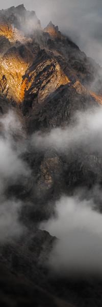 landscape-cover-1.jpg