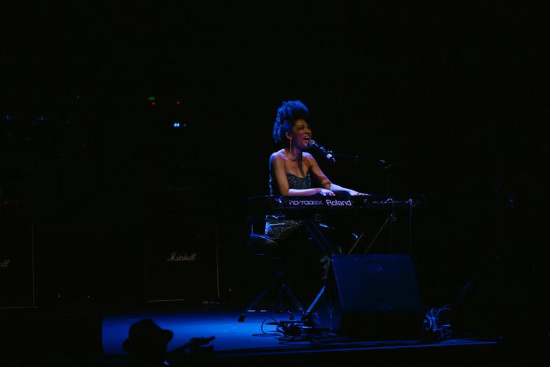 20140208_20140208_Elevate-Oakland-1st-Benefit-Concert-1322_Edit_No Watermark.JPG