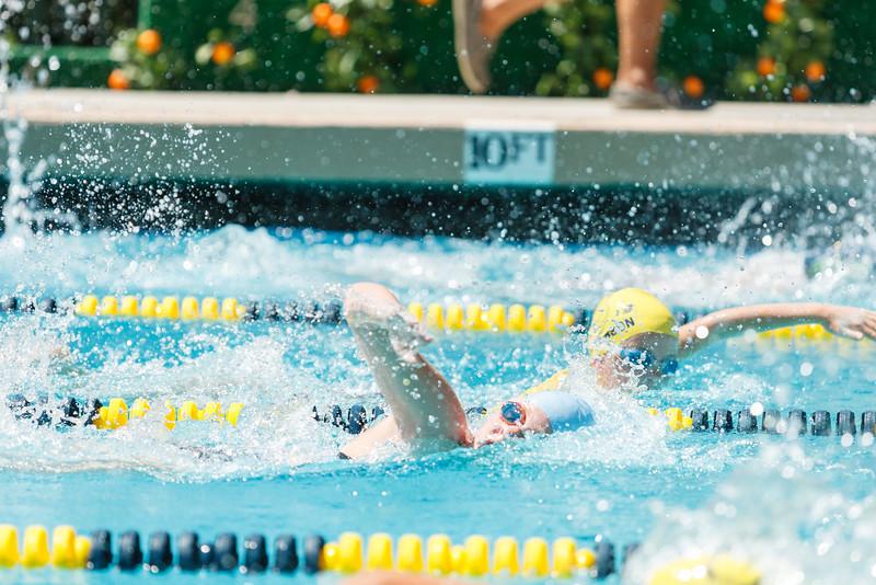 2015.08.22 FHCC Swim Finals 0373.jpg