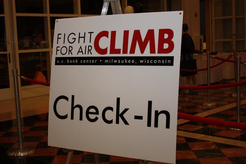ALA Climb 026.jpg