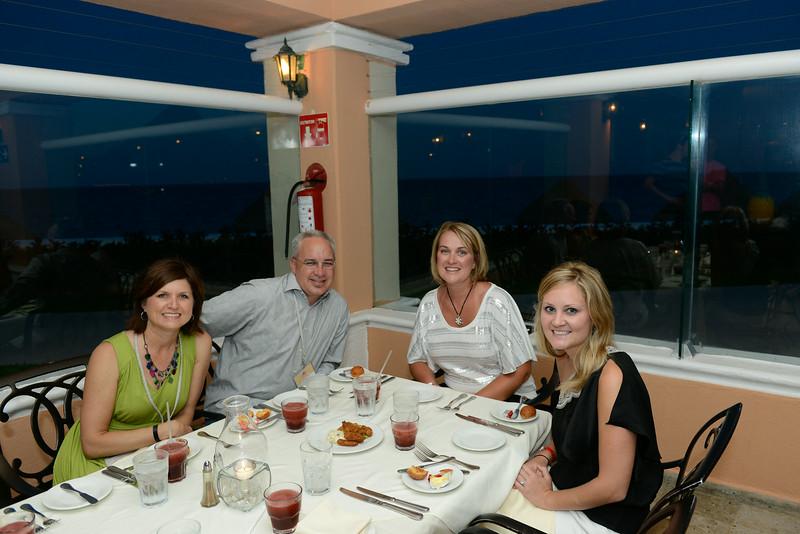 Cancun-20120911-0827--2084342251-O.jpg