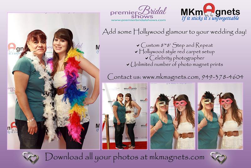 MK Hollywood Glamour (88).jpg