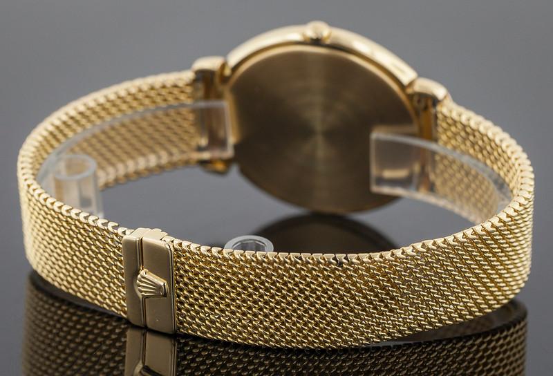 Rolex-4292.jpg