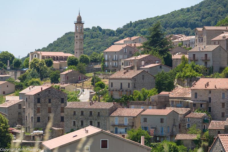 Uploaded - Corsica July 2013 364.jpg