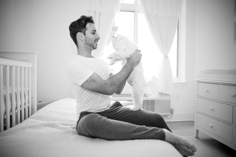 bw_newport_babies_photography_hoboken_at_home_newborn_shoot-5461.jpg