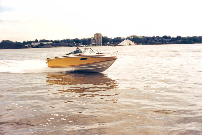 35 Old Nicol Photos - John's Boat.jpg
