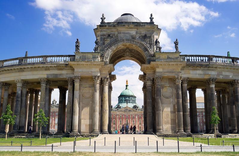 150525_Potsdam_Paretz_Sanssucci_Hotel_Bayrisches_6757.jpg