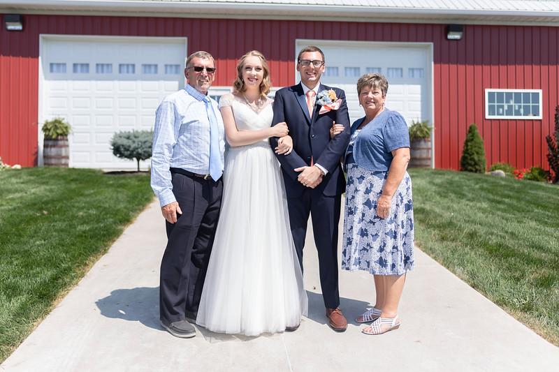 Morgan & Austin Wedding - 266.jpg