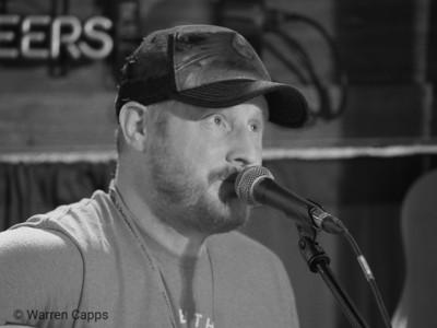Jason Duke 2017