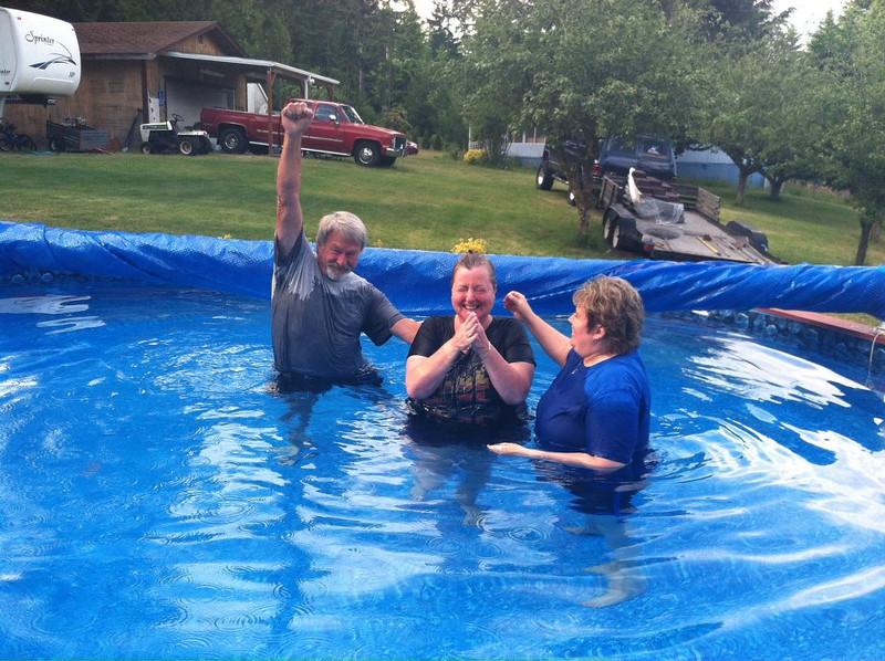 ekklesia baptism.jpg