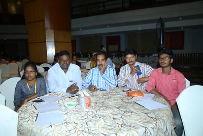 AAS-Hyderabad