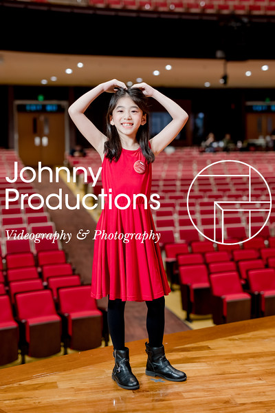 0076_day 2_ junior A & B portraits_johnnyproductions.jpg