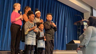 2020-01-09_GBC Kids of the Kingdom