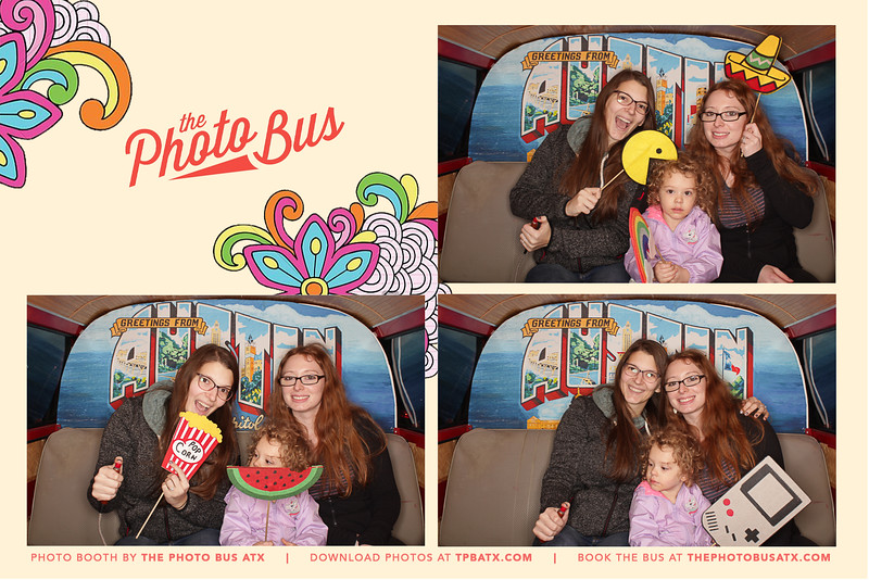 photo-bus-11.jpg