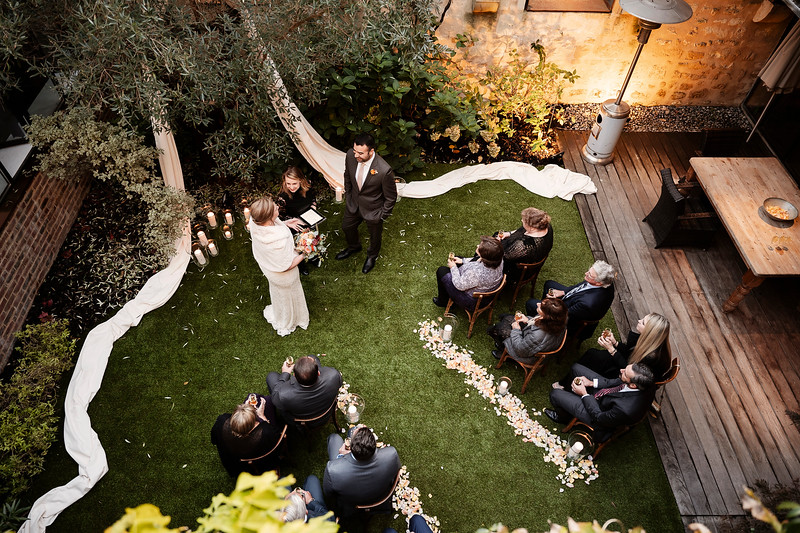 Awardweddings.fr_pre-wedding__Alyssa  and Ben_0601.jpg