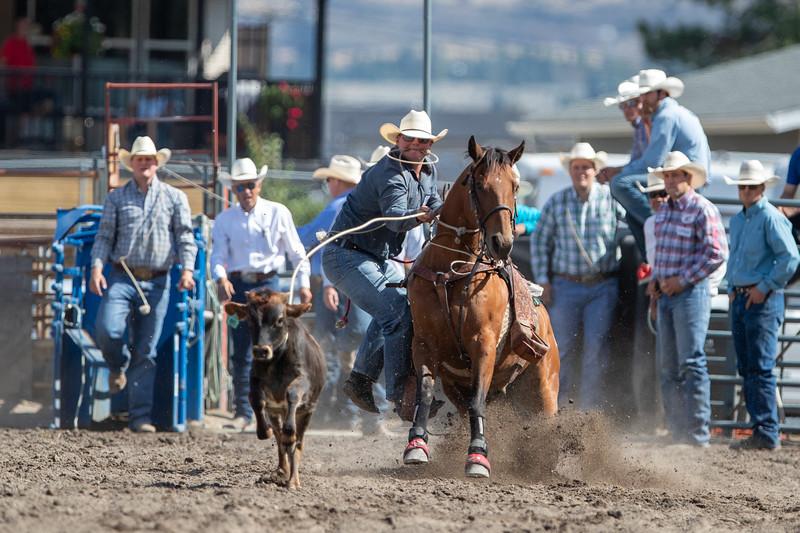 2019 Rodeo 2 (953 of 1380).jpg