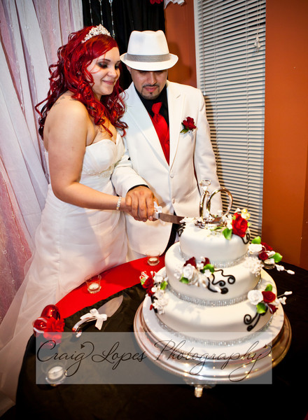 Edward & Lisette wedding 2013-446.jpg