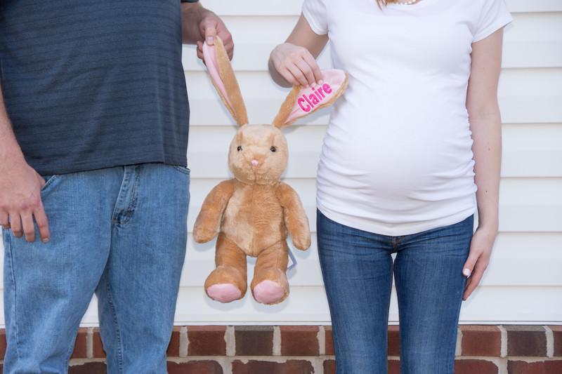 Maternity-69.jpg