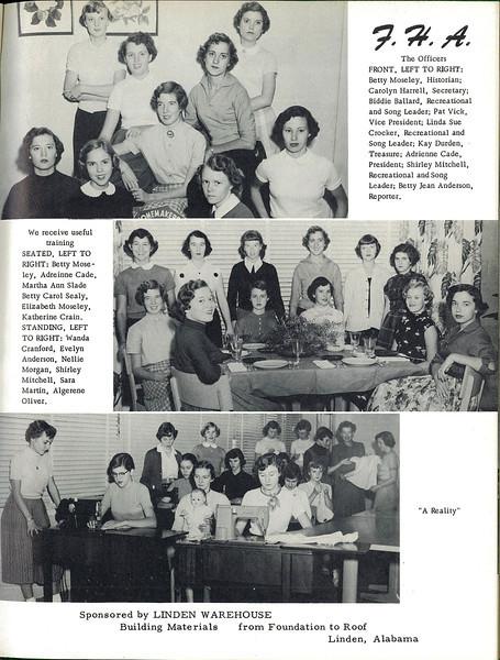 1956-0040.jpg