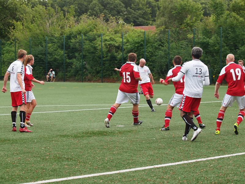 Pressen mod DBU fodbold. Photo- Martin Bager (170 of 243).JPG