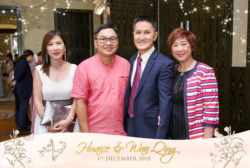 Vivid-with-Love-Wedding-of-Wan-Qing-&-Huai-Ce-50032.JPG
