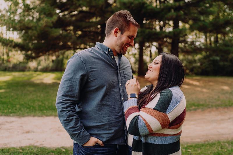 Engagement-0014.jpg