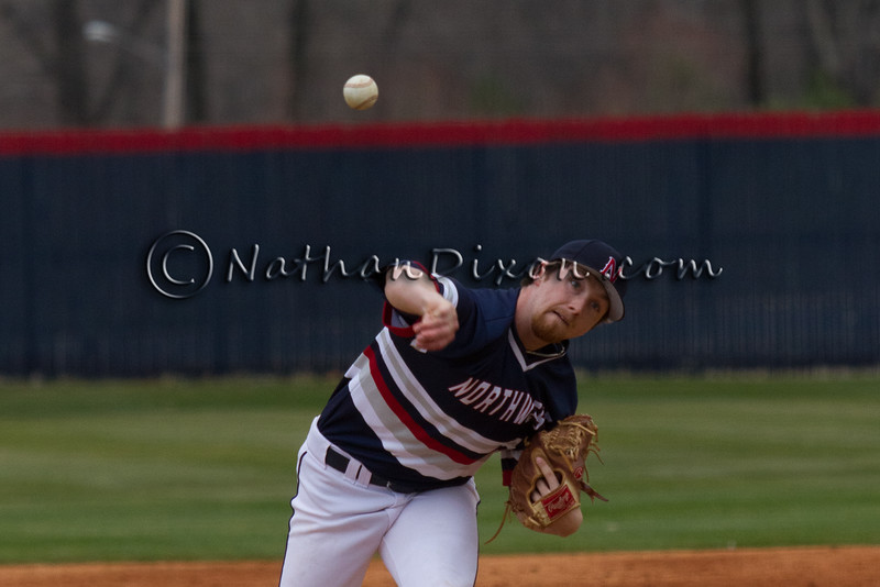 NWCC vs Rend Lake-2266.jpg