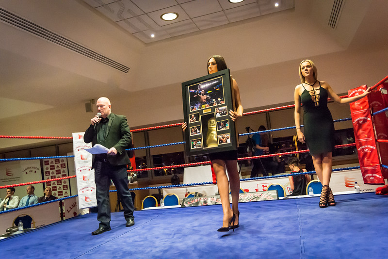 -Boxing Event March 5 2016Boxing Event March 5 2016-20761076.jpg