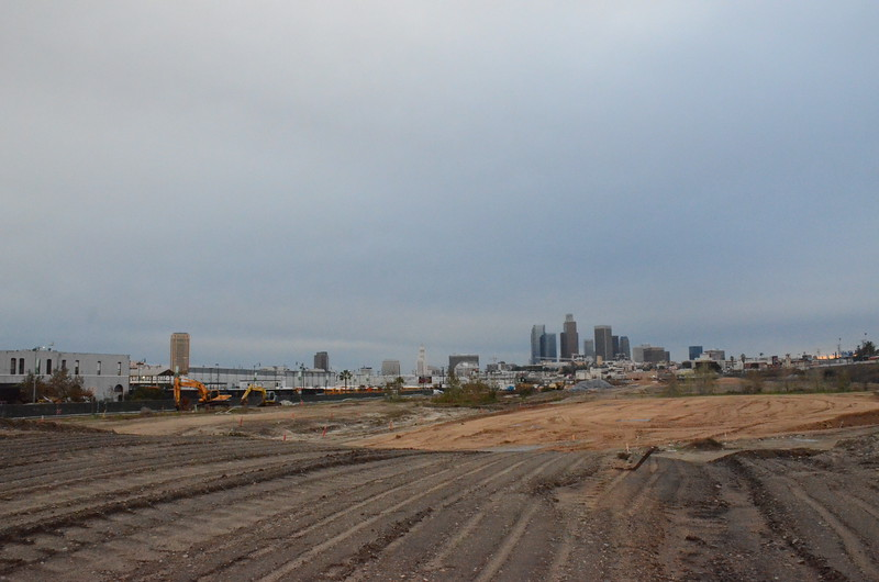 2014-12-17_Park Construction_1_14.JPG