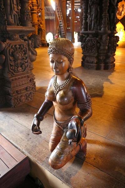 2015-01-07 Truth Sanctuary Naklua 349-523758420.JPG