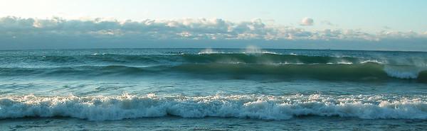 Big_Surf_on_Lake_Superior.jpg
