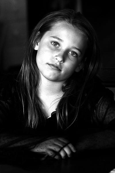 8 5 14 Jennifer Addie 852.jpg